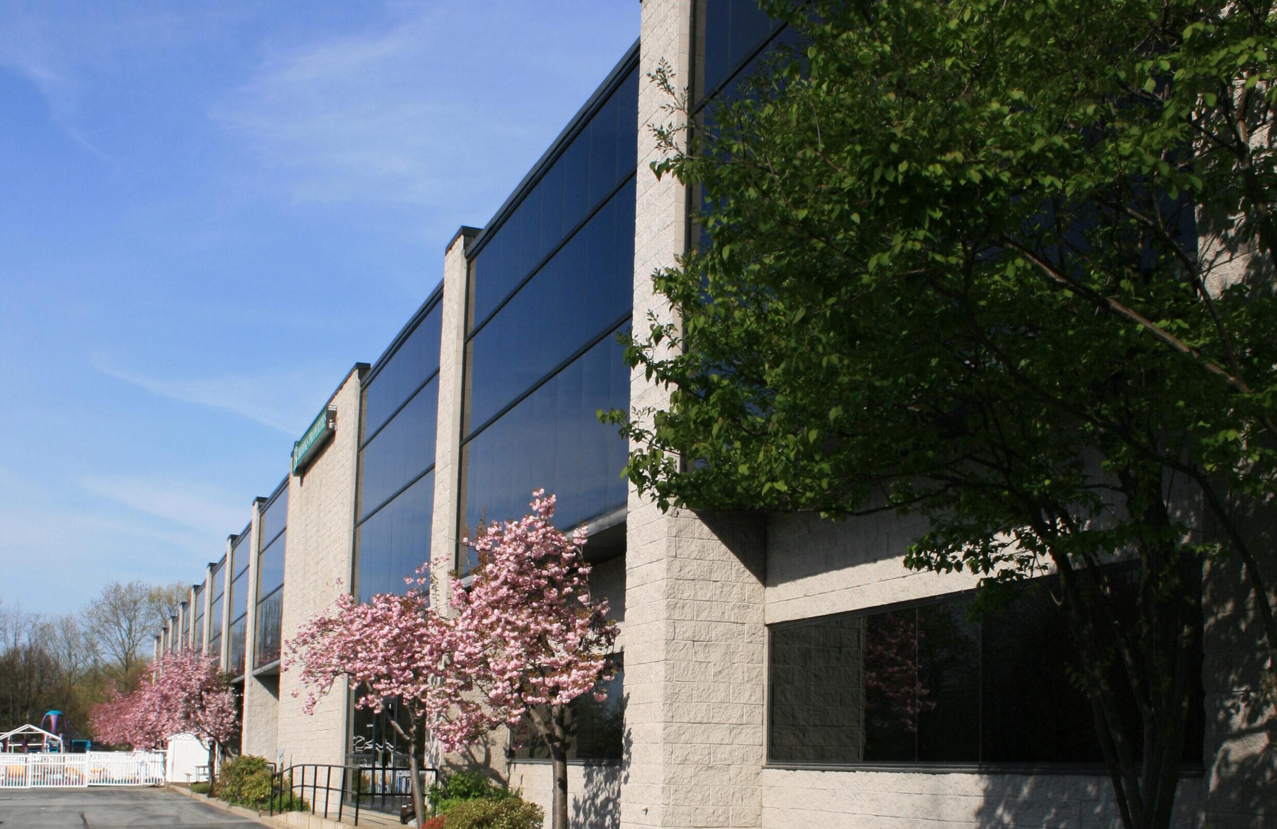 13 Branch Street, Methuen, MA cropped for website 2021
