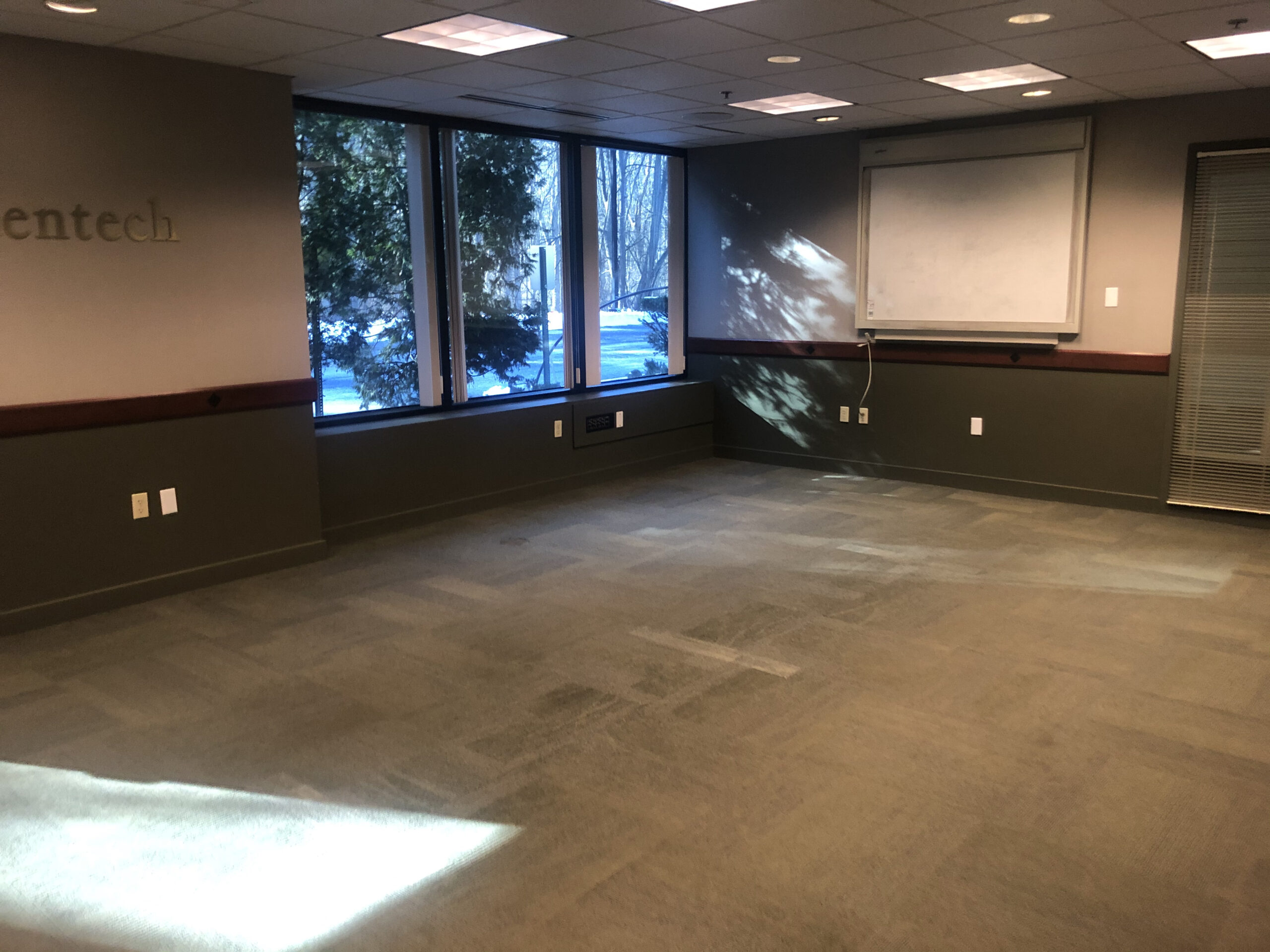 4 NEB 1st Floor Conference Room