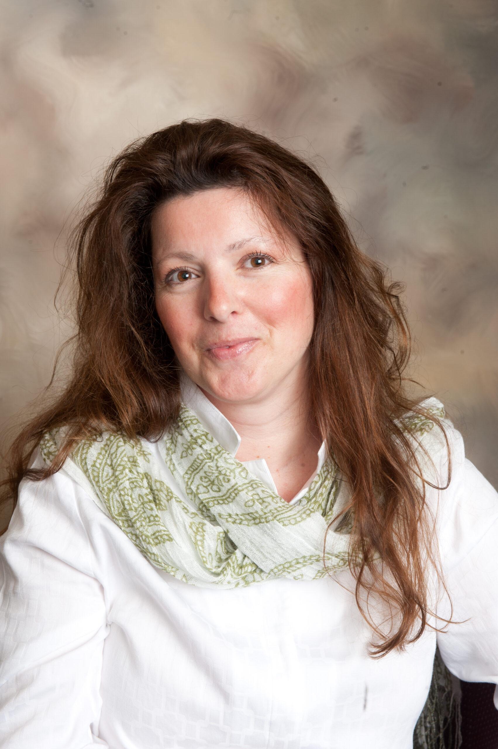 Linda Peluso