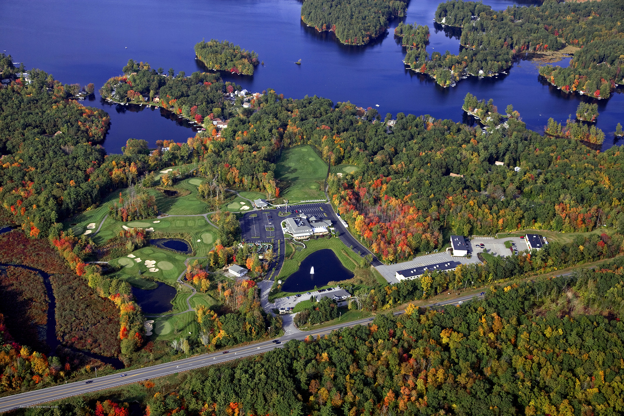 Brookstone Aerial across 111 for emailing